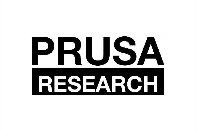 logo-prusaresearch-2000x1332-86-2000x1332-55