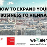 How to expand your business to Vienna