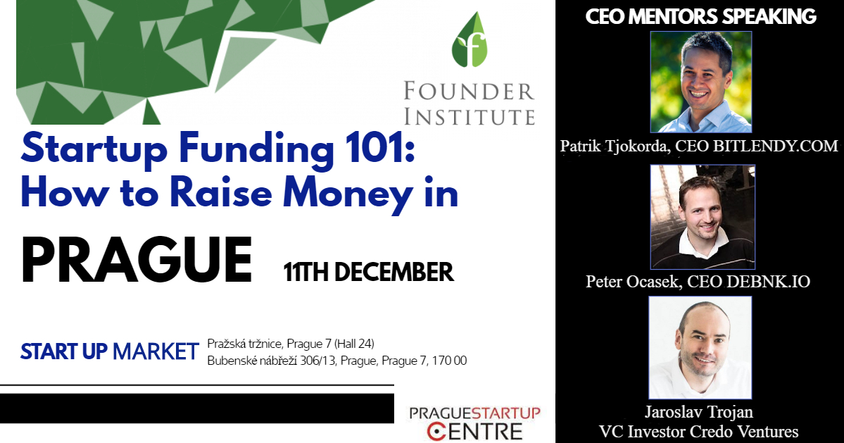 FI Funding banner 1200 x 640 USE