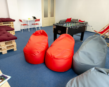 prague_startup_center_chill_zone-19