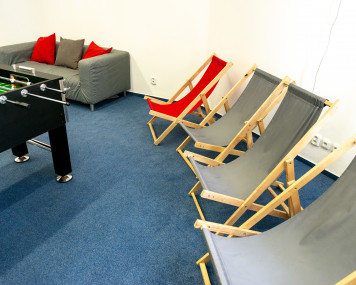 prague_startup_center_chill_zone-34